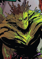 Bruce Banner (Earth-TRN713) from Groot Vol 1 2 0001