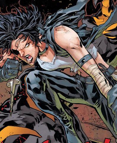 File:Callisto (Earth-616) from Uncanny X-Men Vol 4 6 001.jpg