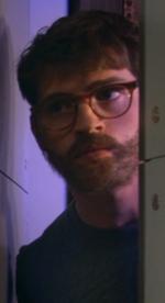 Chase Stein (Earth-TRN769) from Marvel's Runaways Season 3 10