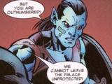 Cirin (Earth-616)