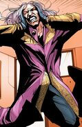 Clement Wilson (Earth-616) from X-Men Legacy Vol 2 11 001
