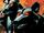 Cyberwolves