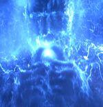 David Banner (Earth-400083) from Hulk (film) 001