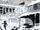 Dawson City/Gallery