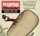 Deadpool: Killustrated Vol 1 1