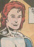 Demeityr (Earth-616) from Solo Avengers Vol 1 18 0001
