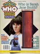 Doctor Who Special Vol 1 19