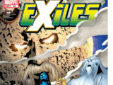 Exiles Vol 1 53