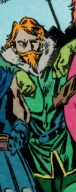 Fandral (Earth-53101) from Thor First Thunder Vol 1 5 0001