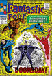 Fantastic Four Vol 1 59.jpg