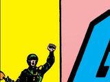 G.I. Joe: A Real American Hero Vol 1 57