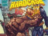 Hardcase Vol 1 9