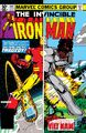Iron Man Vol 1 144.jpg