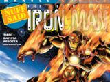 Iron Man Vol 3 49