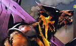 James Howlett (Earth-7085) from Marvel Zombies Vs Army of Darkness Vol 1 5 001