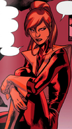 Katherine Pryde (Earth-616) from All-New X-Men Vol 1 13 0001