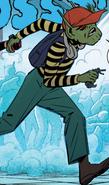 Klundirk (Earth-616) from Spider-Woman Vol 6 4 001
