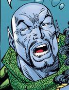Krang (Heroes Reborn) (Earth-616) Fantastic Four Vol 2 2