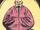 Kwan Shu (Earth-616)