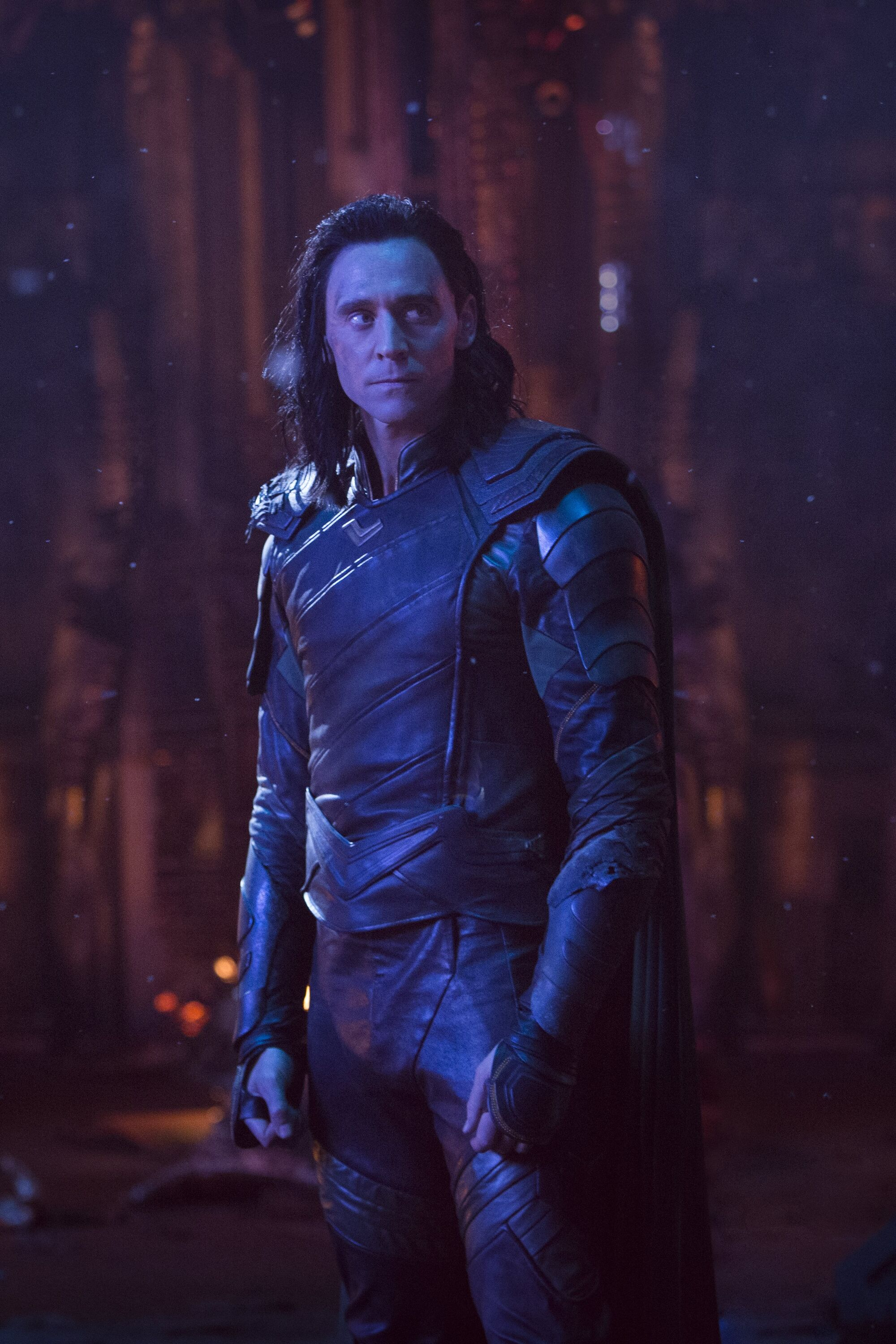 Loki Laufeyson (Earth-199999) | Marvel Database | FANDOM powered by
