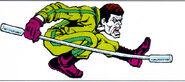 Lunatik (Tyrk Fragment) (Earth-616) from Marvel Legacy The 1980s Handbook Vol 1 1 0001