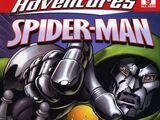 Marvel Adventures: Spider-Man Vol 1 9