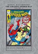 Marvel Masterworks Vol 1 101