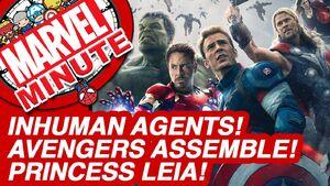 Marvel Minute Season 1 4