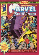 Marvel Super-Heroes (UK) Vol 1 388