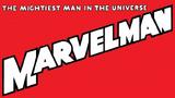 Marvelmanlogo