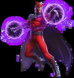 Max Eisenhardt (Earth-TRN765) from Marvel Ultimate Alliance 3 The Black Order
