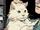 Pickles (Cat) (Earth-616) from Hawkeye vs. Deadpool Vol 1 0 001.png