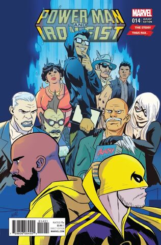 File:Power Man and Iron Fist Vol 3 14 Story Thus Far Variant.jpg