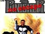 Punisher No Escape Vol 1 1