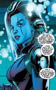 Ra-Venn (Earth-616) from Realm of Kings Inhumans Vol 1 4 0001