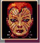 Rachel Summers (Earth-90613) from X-Men II The Fall of the Mutants 0001