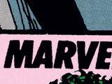 Sensational She-Hulk Vol 1 10