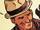 Silvio (Sam Alexander's Uncle) (Earth-616) from Nova Vol 7 2 001.png