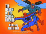 Spider-Man and His Amazing Friends Season 3 5