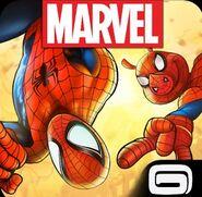 Spider-Men (Earth-TRN461) 073