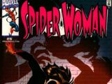Spider-Woman Vol 3 5