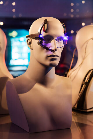 File:StarkVision Glasses from Iron Man Experience 001.jpg