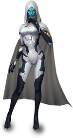 Supergiant (Earth-TRN012) from Marvel Future Fight 002