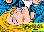 Susan Storm (Counter-Earth) (Earth-616) from Warlock Vol 1 6 0001