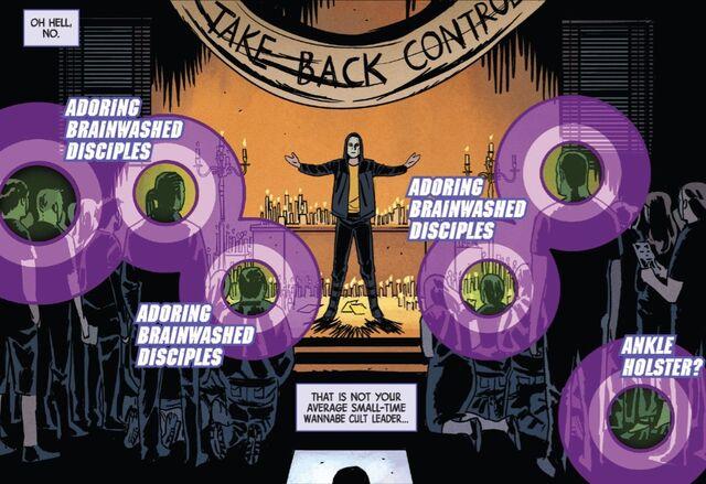 File:Take Back Control (Earth-616) from Hawkeye Vol 5 2.jpg