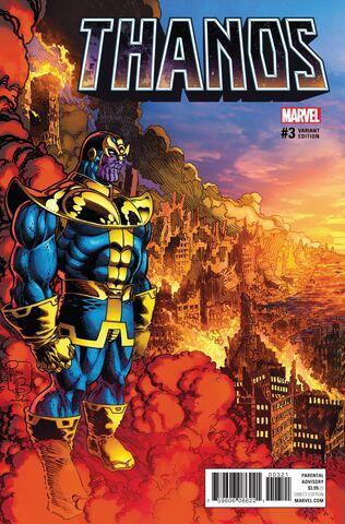 File:Thanos Vol 2 3 Broderick Variant.jpg