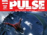 The Pulse Vol 1 2