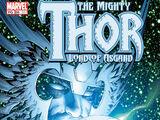 Thor Vol 2 55