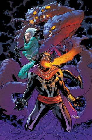 File:Uncanny Avengers Vol 3 25 Textless.jpg