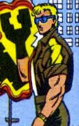 Vice (Power Tools) (Earth-616) from Avengers Spotlight Vol 1 29 0001